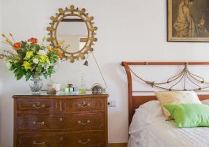 Apartment Eixample Comfort, Ferienwohnungen  Barcelona - big - 20