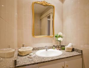 Apartment Eixample Comfort, Ferienwohnungen  Barcelona - big - 18