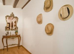 Apartment Eixample Comfort, Ferienwohnungen  Barcelona - big - 17
