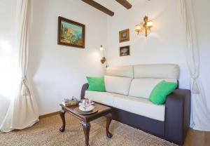 Apartment Eixample Comfort, Ferienwohnungen  Barcelona - big - 14