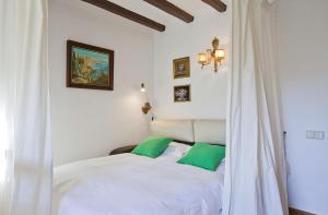 Apartment Eixample Comfort, Ferienwohnungen  Barcelona - big - 13