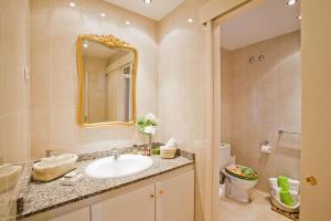 Apartment Eixample Comfort, Ferienwohnungen  Barcelona - big - 7