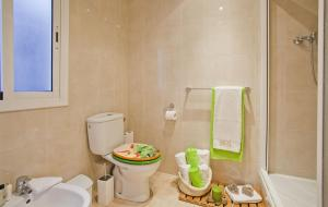Apartment Eixample Comfort, Ferienwohnungen  Barcelona - big - 22