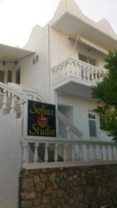 obrázek - Sofia's Studios