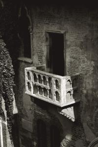 Il Sogno Di Giulietta (24 of 56)