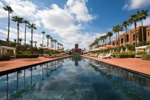 Selman Marrakech (1 of 39)