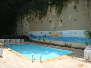 Apartamento Copacabana Princesa Isabel - Rio de Janeiro