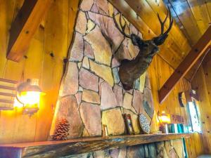 ITH Big Bear Mountain Adventure Lodge, Hostely  Big Bear Lake - big - 49