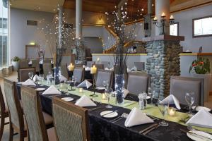 Mercure Queenstown Resort, Szállodák  Queenstown - big - 22