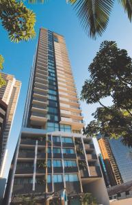 Oaks 212 Margaret - Brisbane