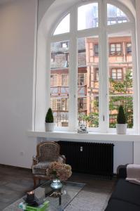 Appartement Saint Thomas Prestige - Apartment - Strasbourg