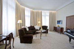 Palace Hotel Zagreb (40 of 46)