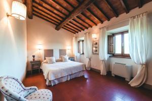 Castello Vicchiomaggio (29 of 40)