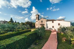 Castello Vicchiomaggio (2 of 40)