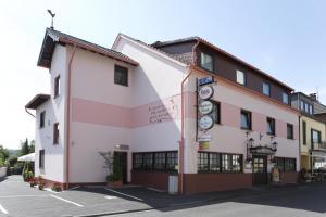 Gasthaus Stroh - Irlenborn