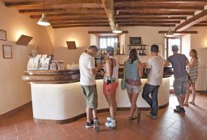 Castello Vicchiomaggio (36 of 40)
