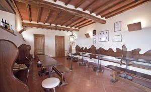 Castello Vicchiomaggio (20 of 40)