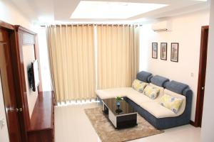 Sanida Apartment, Appartamenti  Phnom Penh - big - 10