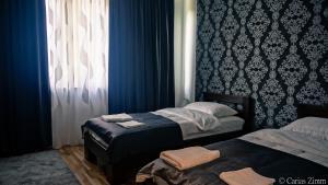 Apartment Forino