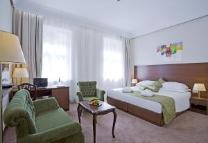 Palace Hotel Zagreb (24 of 71)