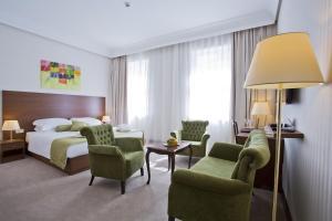 Palace Hotel Zagreb (23 of 71)