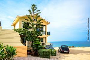 obrázek - Villa Corali