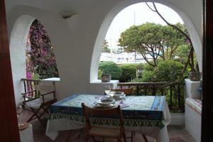 Porto Cervo House - AbcAlberghi.com