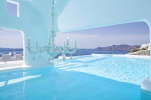 Canaves Oia Hotel (28 of 45)