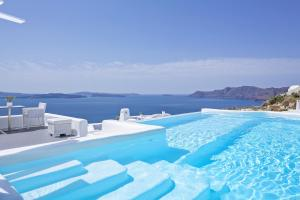 Canaves Oia Hotel (39 of 45)