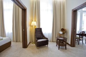 Palace Hotel Zagreb (10 of 46)