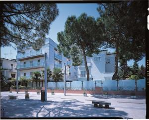 Hotel Adriatica - AbcAlberghi.com