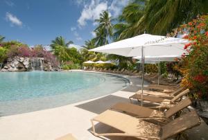 Radisson Grenada Beach Resort (16 of 46)