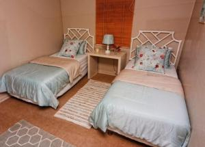 Ramsgate Beach Club, Residence  Margate - big - 30