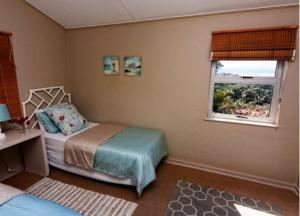 Ramsgate Beach Club, Residence  Margate - big - 41