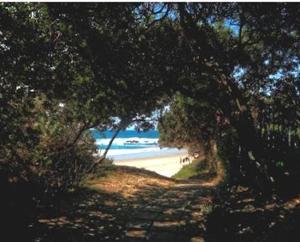 Ramsgate Beach Club, Residence  Margate - big - 27