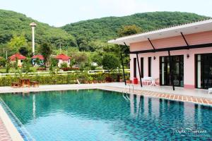 Triple P Home Resort - Ban Khanan Chit