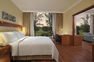 Hilton Bangalore Embassy GolfLinks (36 of 66)