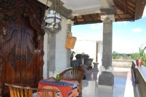 Warji House 2, Pensionen  Ubud - big - 51
