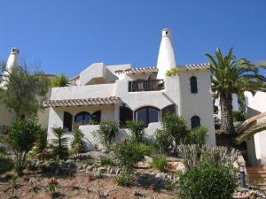 obrázek - Los Altos 2 LMC - Resort Choice