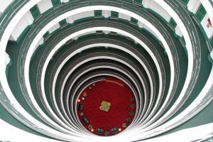 obrázek - Hotel La Torre SPA & Restaurant