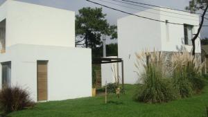 Morenadas Casas de Mar, Nyaralók  La Pedrera - big - 34