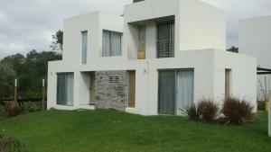 Morenadas Casas de Mar, Nyaralók  La Pedrera - big - 32