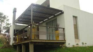 Morenadas Casas de Mar, Nyaralók  La Pedrera - big - 31