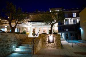 Hotel Osam (8 of 57)
