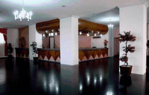 obrázek - Rondon Palace Hotel