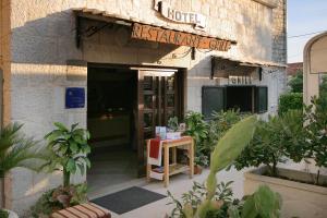 Hotel Trogir, 21220 Trogir