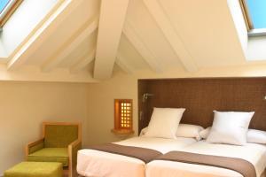 Hotel Villa Oniria (36 of 37)