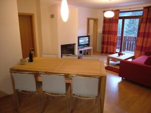 Appartement Apartmány HolidayTale Tale Slowakei