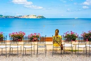 Hotel Villa Ottone - AbcAlberghi.com