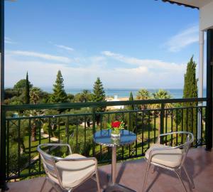 Delfinia Hotel (34 of 45)